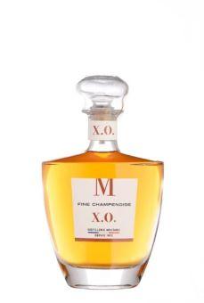 Moutard Carafe de Fine XO