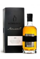 Mackmyra Moment Efva 46.3%