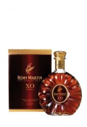 Remy Martin XO Excellence - Magnum 40%