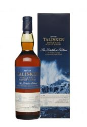 Talisker Distillers Edition 45.8%