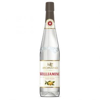 Williamine 43%