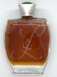 Carafe L de Leopold Gourmel 40%