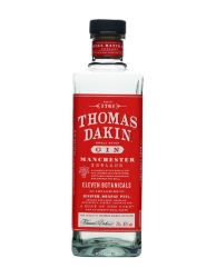Thomas Dakin 42%