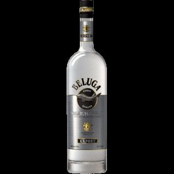 Beluga Classic 40%