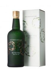 Ki No Tea Kyoto Dry Gin 45.1%