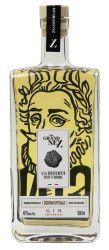 Distillerie Du Grand Nez Edition Spéciale Truffe D'été 41%