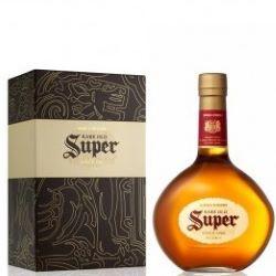 Nikka Super Nikka 43%