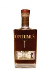 Opthimus 15 ans 38%