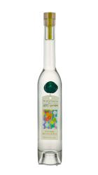 Distillerie du Petit Grain, Eau de Vie Poire Williams 47%