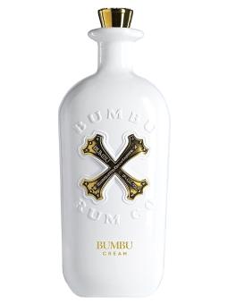 Bumbu Rhum Cream 15 %