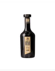 BM Signature Sauternes 2008  48%