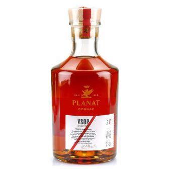 Cognac Planat VSOP Bio 40%