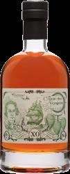 Cognac des voyageurs XO