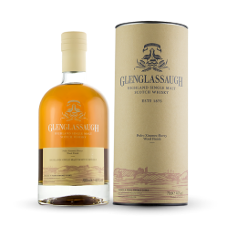 Glenglassaugh Pedro Ximenez Finish 46%
