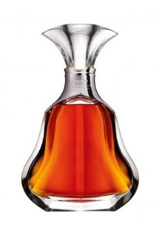 Hennessy Paradis Imperial Carafe 40%