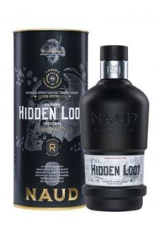 Hidden Loot 40%