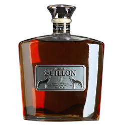 Guillon Carafe Sauternes 43%