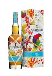 Plantation Rum 2005 Fiji 50.20%
