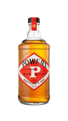 Powers Gold Label 43.2%