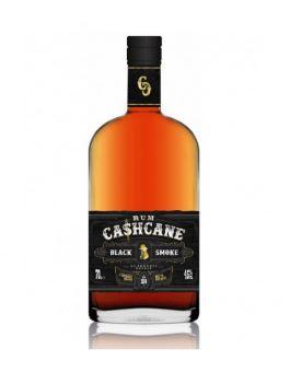 Cash Cane Black Smoke 45%