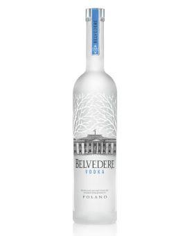 Belvedere Vodka 40%