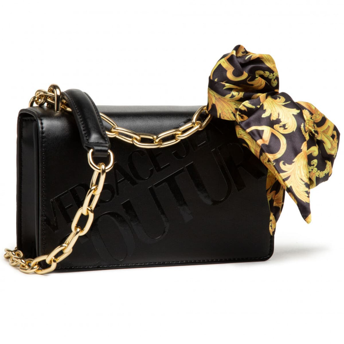 Sac femme VERSACE Jeans Couture VWABA2