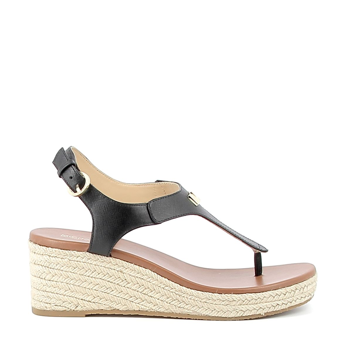 Sandale femme MICHAEL KORS Laney thong