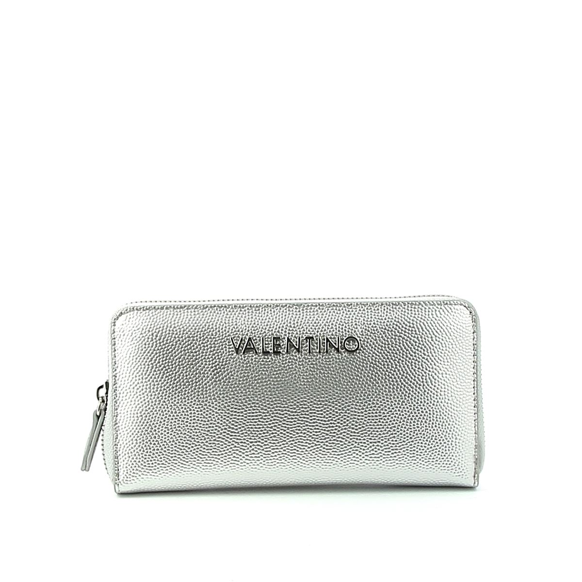 Valentino Wallet Femme Divina R4155G