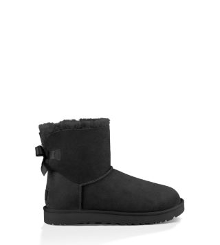 Bottine femme UGG MINIBAILEY2NEW