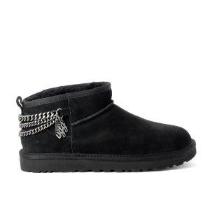 Boot femme UGG Ultra Mini Chains