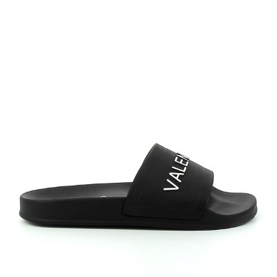 Mule Homme VALENTINO homme 10739