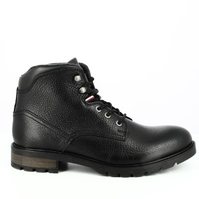 Boot homme Tommy Hilfiger FM03056
