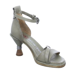 Sandale à talon AS98 a01003
