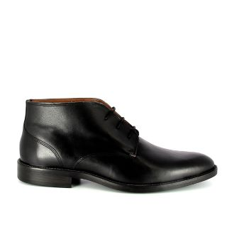 Boot homme TOMMY HILFIGER M721