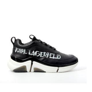 Basket Homme KARL LAGERFELD KL51710