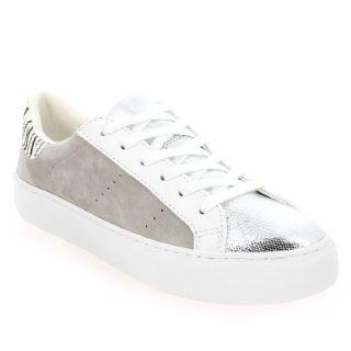 BASKET NO NAME ARCADE sneaker Forever