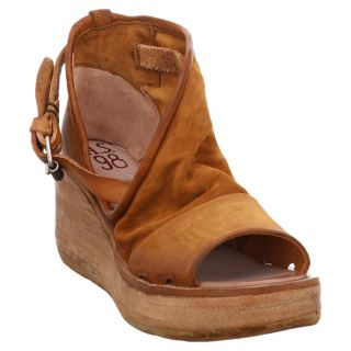 Sandale femme AS98 528053