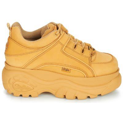 Sneaker femme BUFFALO 1339