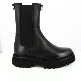 Bottine femme BROX shoes Groov-y