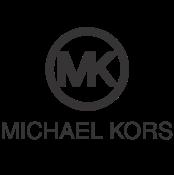Chaussures & accessoires MICHAEL KORS