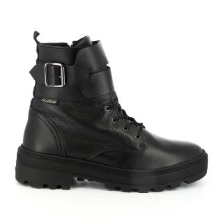 Boot PALLADIUM Cultranger