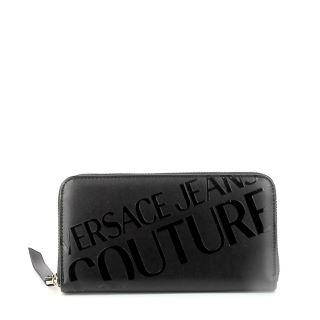 Wallet femme VERSACE Jeans Couture VWAPA1