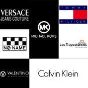 Notre sélection de marques tendance