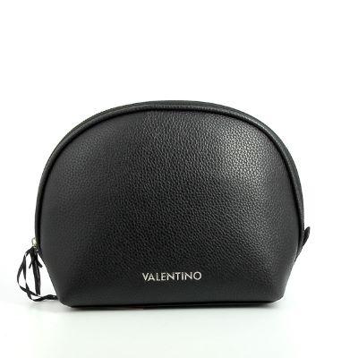 Pochette beauté Valentino SUPERMAN 8533