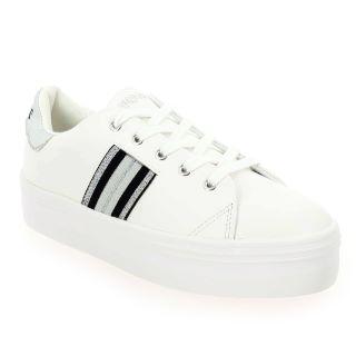 Sneakers NO NAME Plato M DERBY