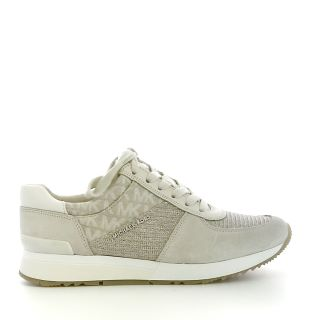 Basket femme MICHAEL KORS Allie trainer