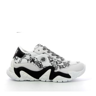 Basket homme Versace Jeans Couture SH3