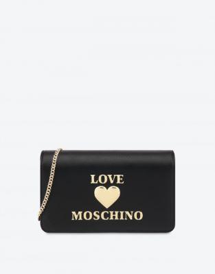 Sac femme Love Moschino JC4052