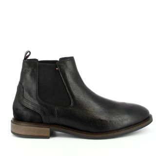 Boot homme TOMMY HILFIGER FM2424