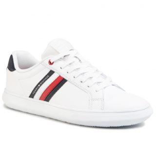 Sneaker homme TOMMY HILFIGER fm2668